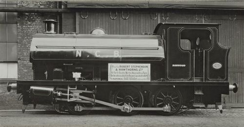 NCB_1948_Norwood.jpg