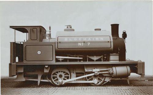 Steel_Co_of_Scotland_Blochairn_7_NBL_1908.jpg