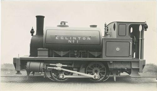 WilliamBaird_NBL_1906.jpg