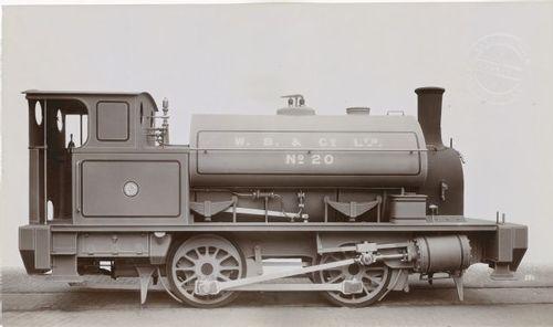 WilliamBaird_NBL_1908.jpg