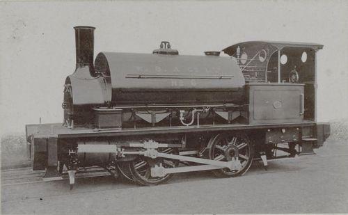 WilliamBaird_NeilsonReid_1899.jpg
