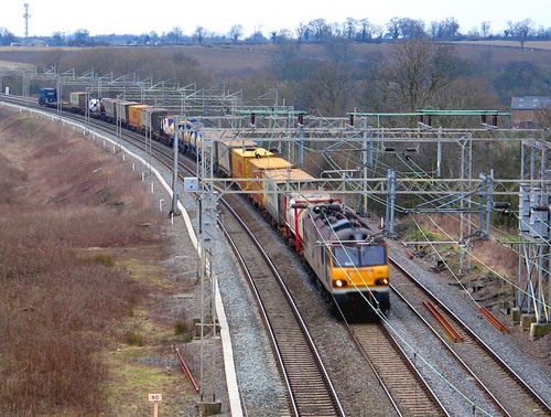WCML_freight_train.jpg