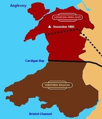 WalesMap.png
