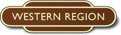 WesternRegion.png