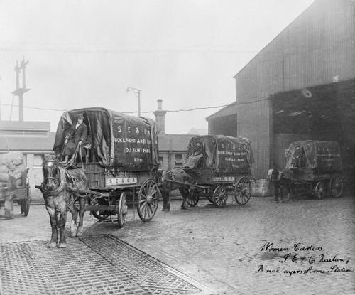 Bricklayers_Arms_Goods_Depot_1910.jpg