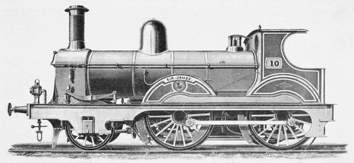 WLR_10_1889.jpg