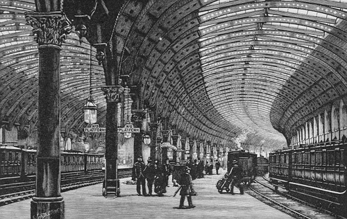 York_Station_1889.jpg