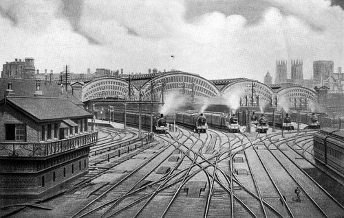 York_Station_1910.jpg