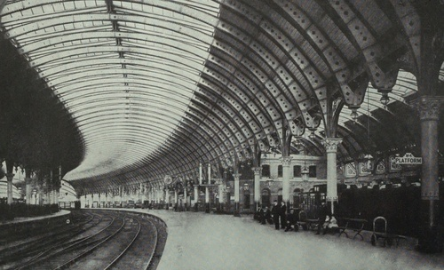 York_Station_1915.jpg